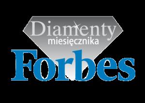 Diamenty Forbesa 2020