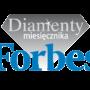 Szybex laureatem Diamentów Forbesa 2020!